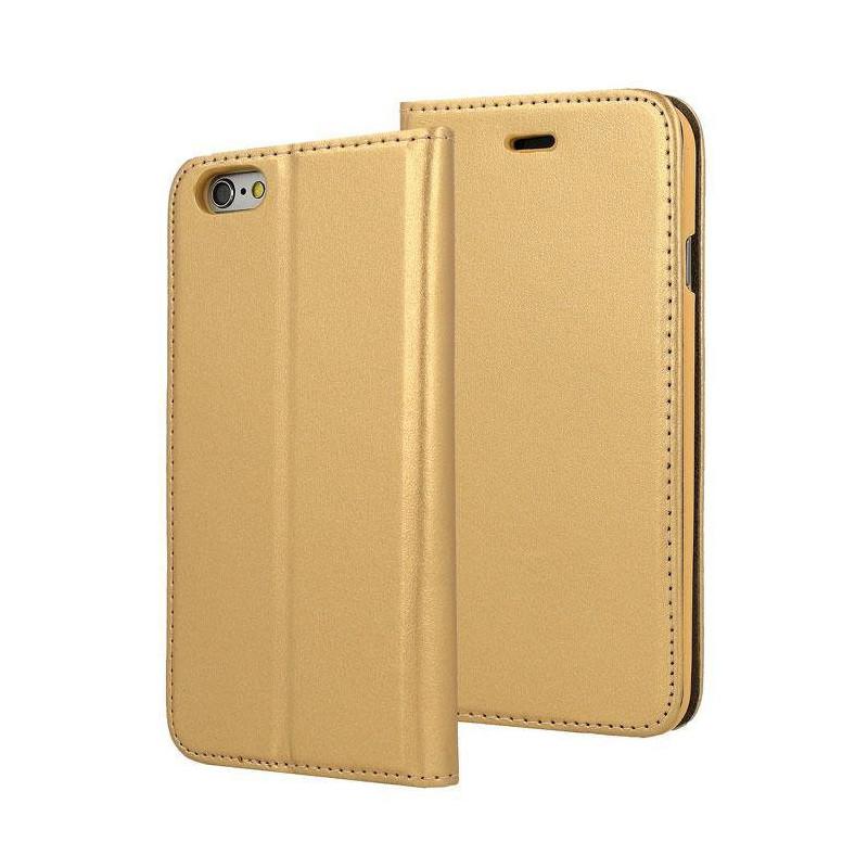 iPhone 7 2bb675b63e9